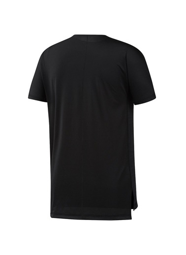 Reebok Tişört Renkli